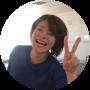 笑顔アワード2015 優良賞!