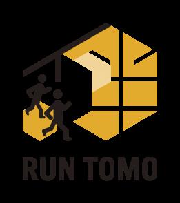 Runtomo_logo_A